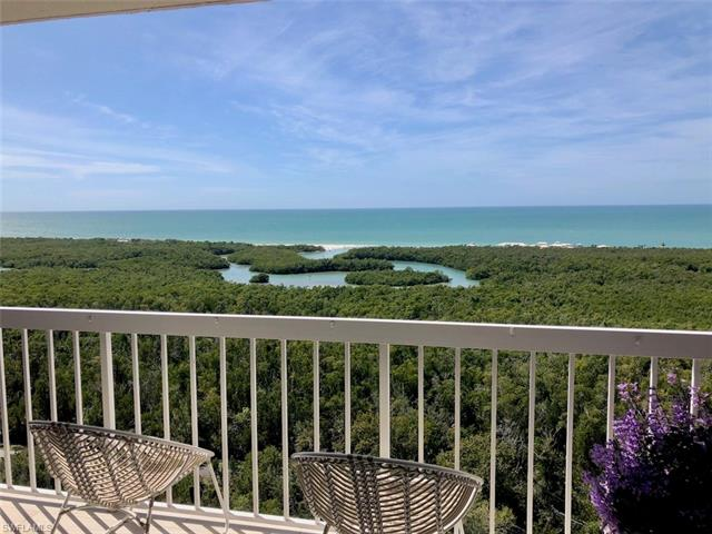 6101 Pelican Bay Blvd 1704, Naples, FL 34108
