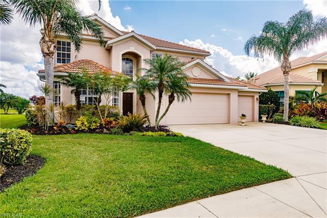 12561 Gemstone Ct, Fort Myers, FL 33913