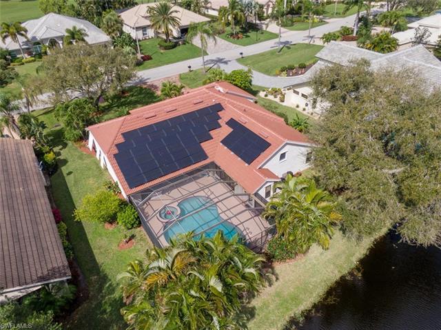 28393 Sombrero Dr, Bonita Springs, FL 34135