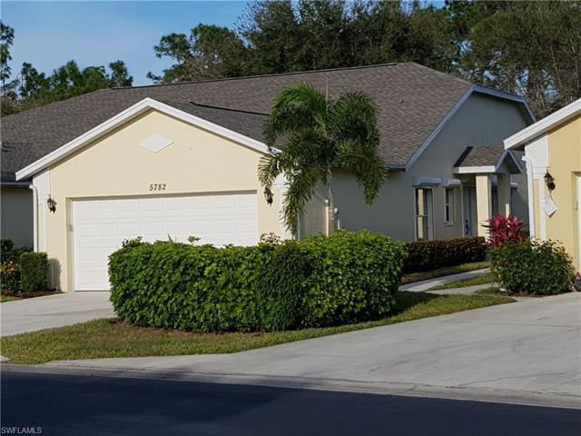 5782 Greenwood Cir 66, Naples, FL 34112