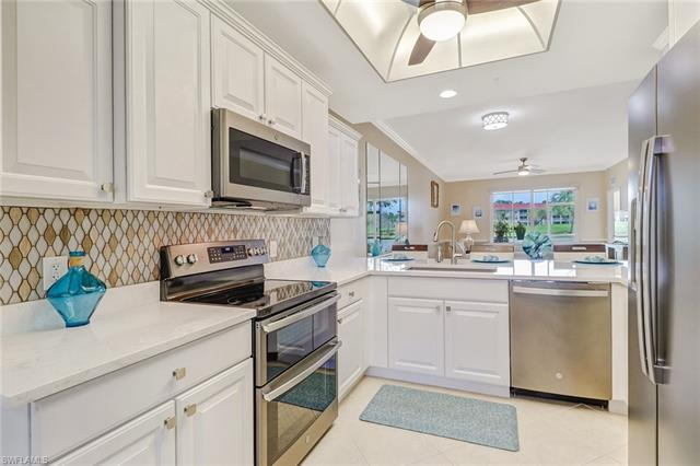 2870 Cypress Trace Cir 1713, Naples, FL 34119