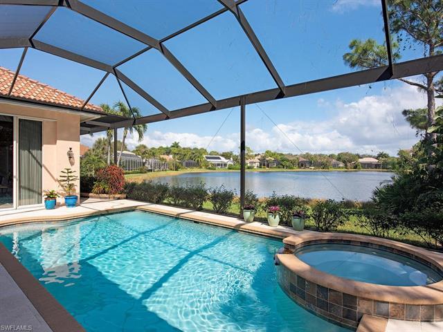 24321 Woodsage Dr, Bonita Springs, FL 34134