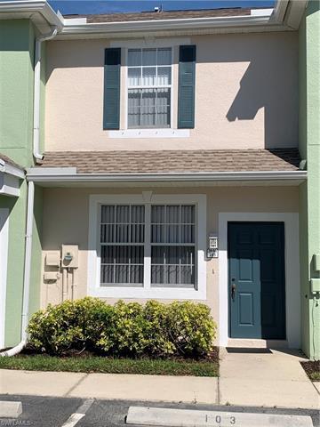 3646 Pine Oak Cir 103, Fort Myers, FL 33916