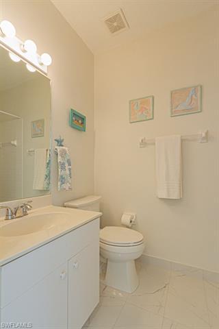 1149 Sweetwater Ln 4102, Naples, FL 34110