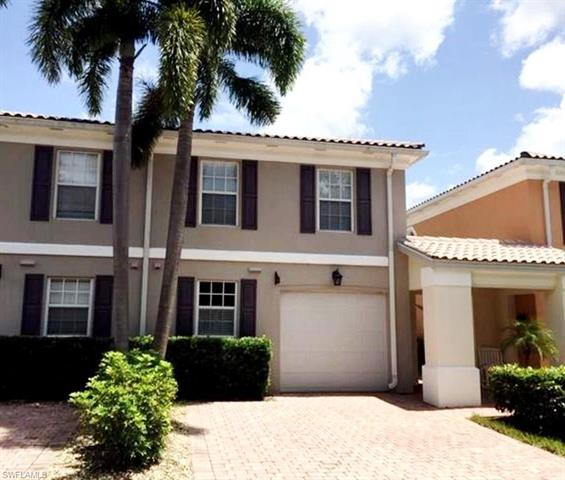 5609 Cove Cir 64, Naples, FL 34119