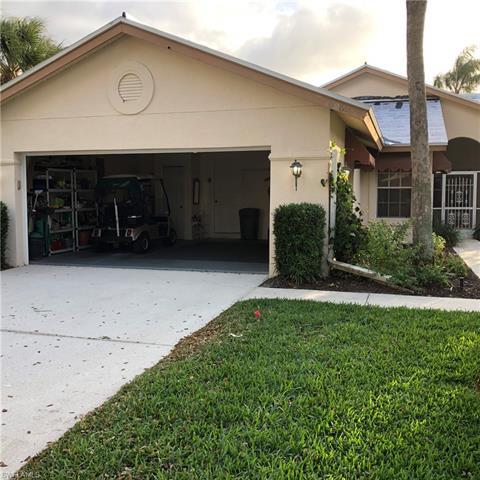 13060 Southampton, Bonita Springs, FL 34135