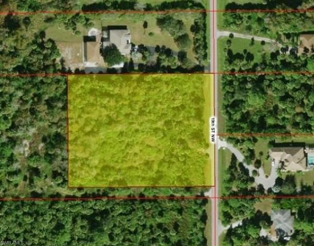 391 19th St Nw, Naples, FL 34120