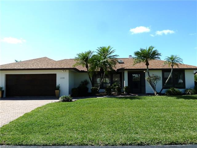 2235 Imperial Golf Course Blvd, Naples, FL 34110