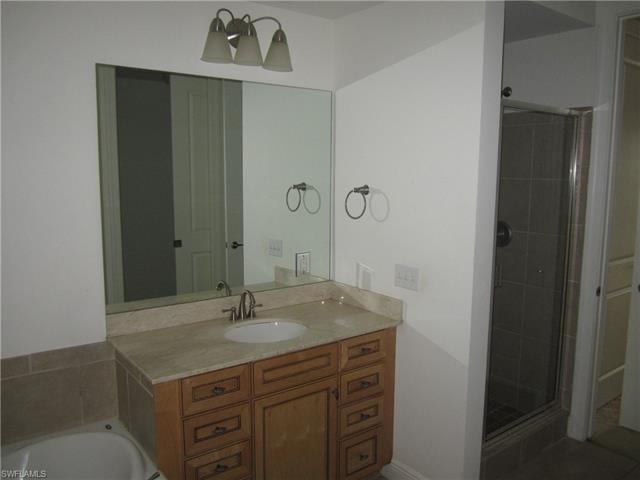 8011 Via Monte Carlo Way 2104, Estero, FL 33928