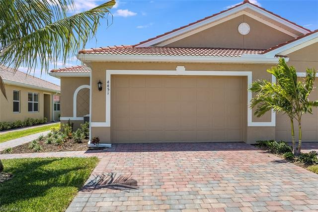 4451 Dutchess Park Rd, Fort Myers, FL 33916