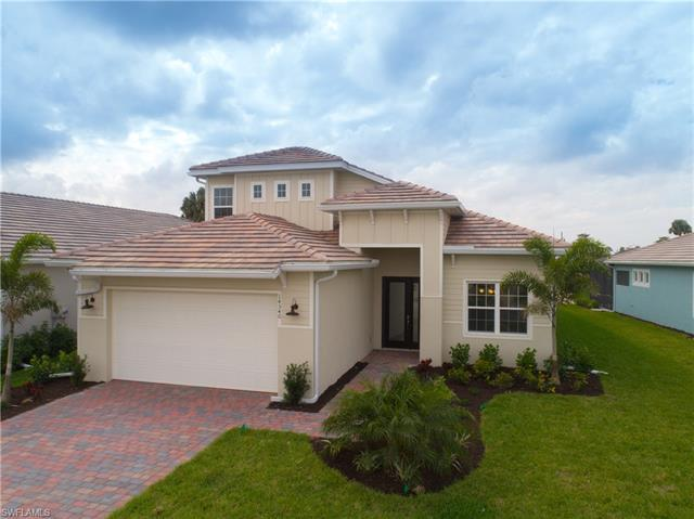 14540 Stern Way, Naples, FL 34114