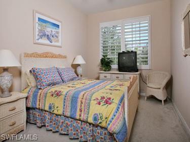 3401 Tralee Ct 202, Bonita Springs, FL 34134
