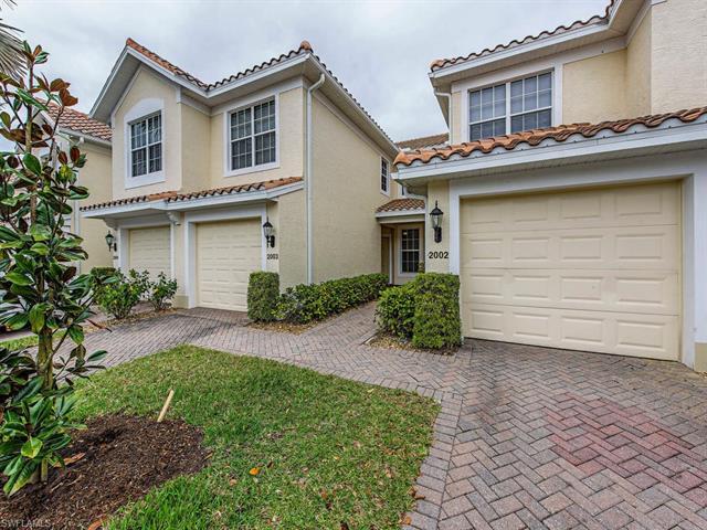 1320 Henley St 2003, Naples, FL 34105