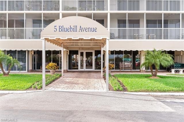 5 Bluebill Ave 706, Naples, FL 34108