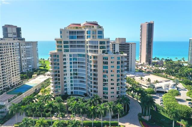 4501 Gulf Shore Blvd N 705, Naples, FL 34103