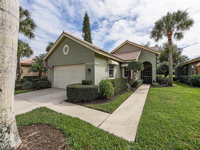 13520 Southampton Dr, Bonita Springs, FL 34135