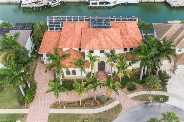 472 Parkhouse Ct, Marco Island, FL 34145