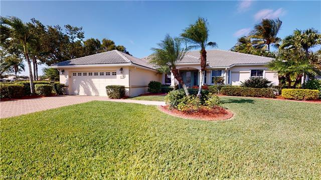 14590 New Hampton Pl, Fort Myers, FL 33912