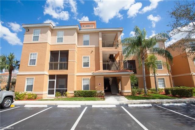 23640 Walden Center Dr 305, Estero, FL 34134