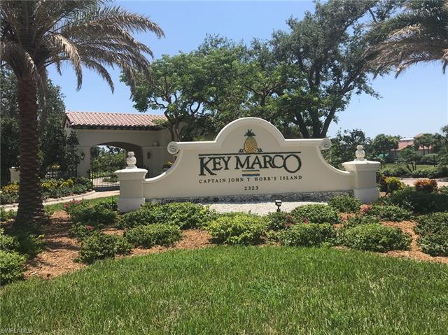 1285 Blue Hill Creek Dr, Marco Island, FL 34145