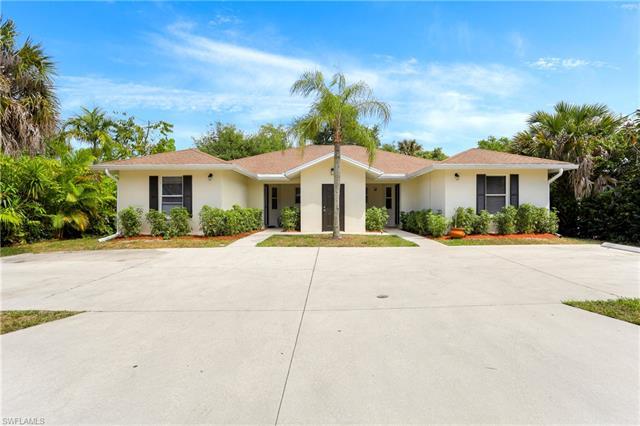 3171 Gordon St, Naples, FL 34112