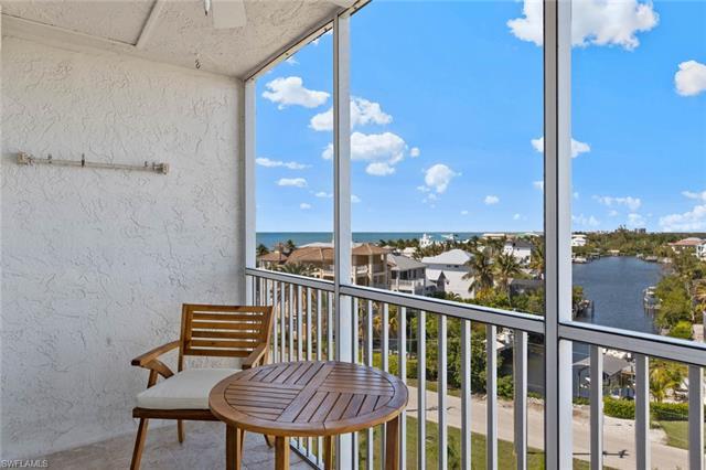 5900 Bonita Beach Rd 1703, Bonita Springs, FL 34134