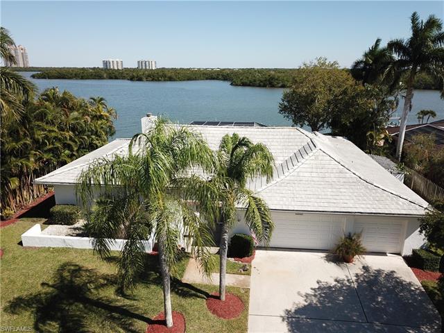 26888 Mclaughlin Blvd, Bonita Springs, FL 34134