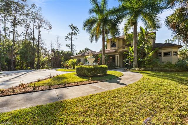 4330 7th Ave Sw, Naples, FL 34119