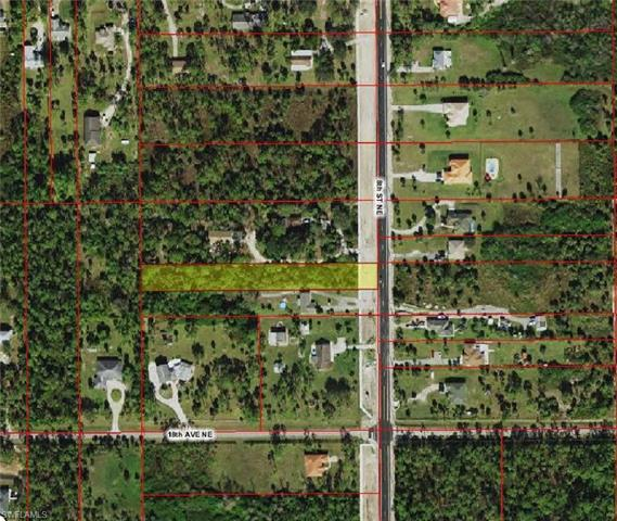 8th St Se, Naples, FL 34120