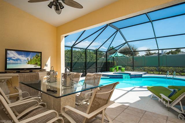 28962 Seton Ct, Bonita Springs, FL 34134