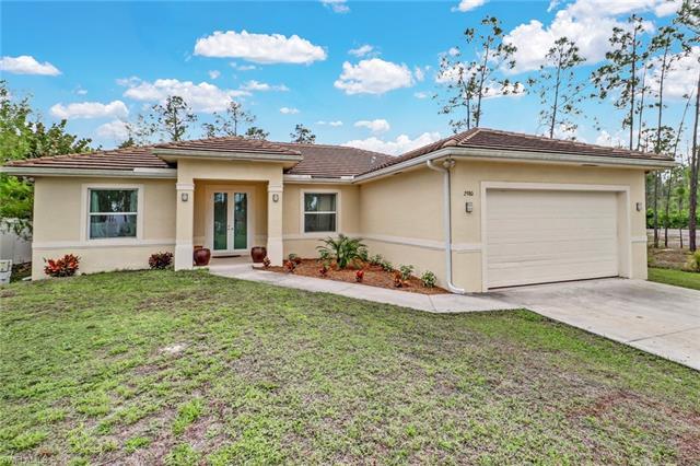 2980 Randall Blvd, Naples, FL 34120