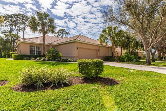 6442 Birchwood Ct, Naples, FL 34109