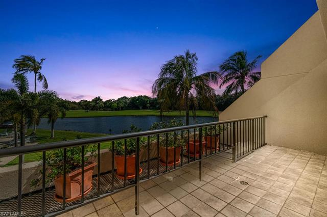 6300 Pelican Bay Blvd A-102, Naples, FL 34108