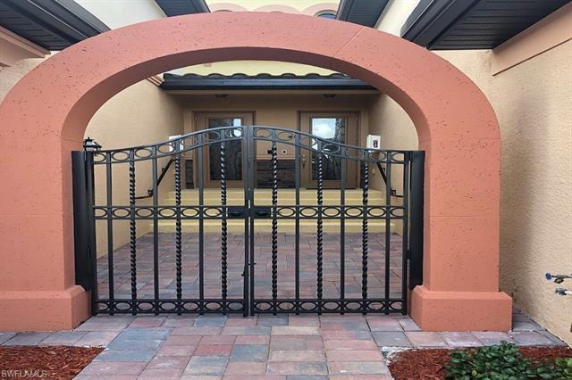 17290 Cherrywood Ct 6102, Bonita Springs, FL 34135