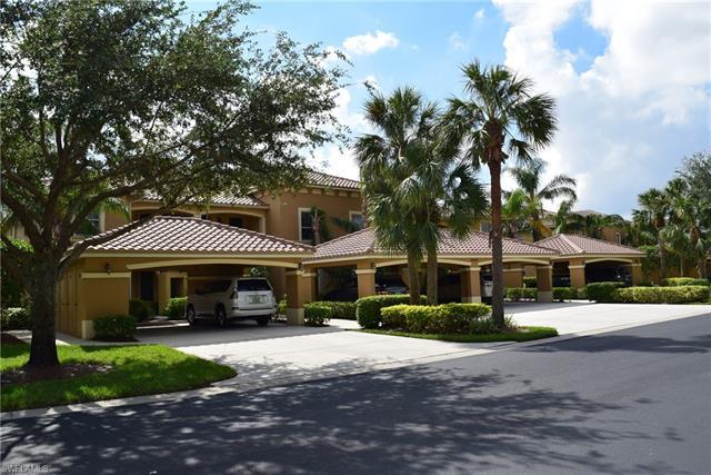 28436 Altessa Way 203, Bonita Springs, FL 34135