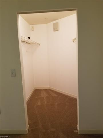 7915 Preserve Cir 231, Naples, FL 34119
