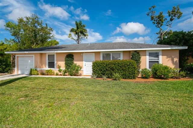 5435 17th Ave Sw, Naples, FL 34116