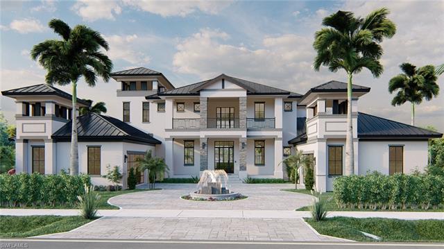 680 Barfield Dr, Marco Island, FL 34145