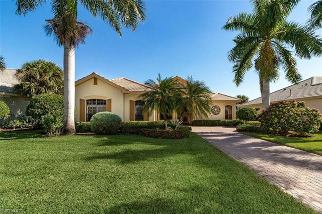 3210 Shady Bend, Fort Myers, FL 33905