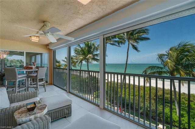 9517 Gulf Shore Dr 301, 302, 303, Naples, FL 34108