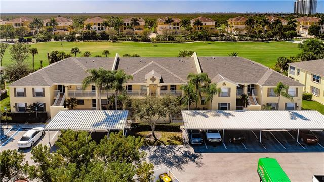 1366 Mainsail Dr 1515, Naples, FL 34114