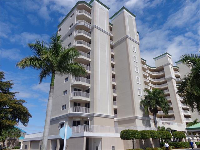 4141 Bay Beach Ln 444, Fort Myers Beach, FL 33931