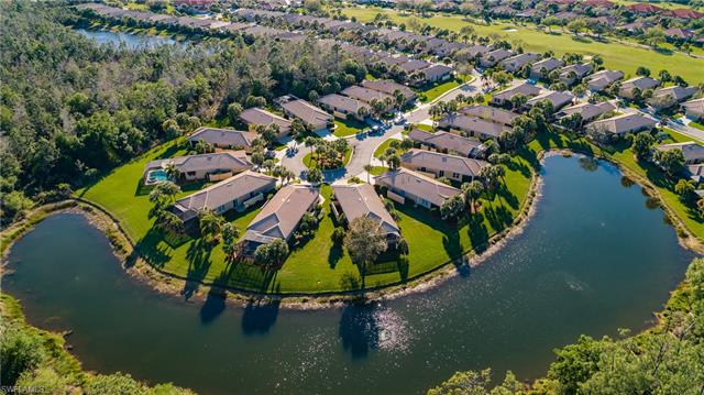 10615 Tirano Ct, Fort Myers, FL 33913