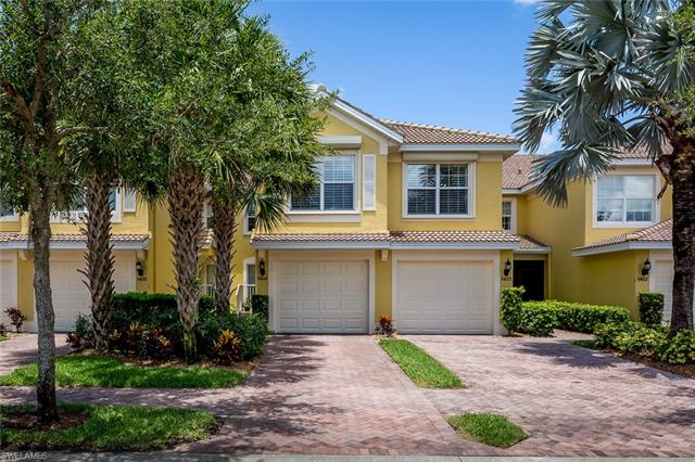 5705 Mayflower Way 1403, Ave Maria, FL 34142