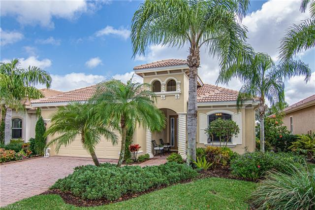 10232 Gator Bay Court, Naples, FL 34120