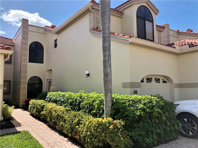 7056 Pelican Bay Blvd B-102, Naples, FL 34108
