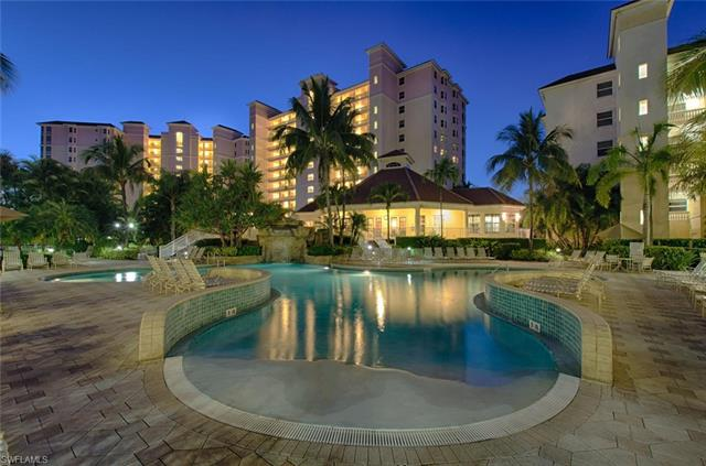 460 Launch Cir 403, Naples, FL 34108