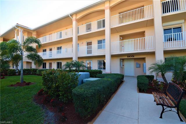 1051 Eastham Way B-104, Naples, FL 34104