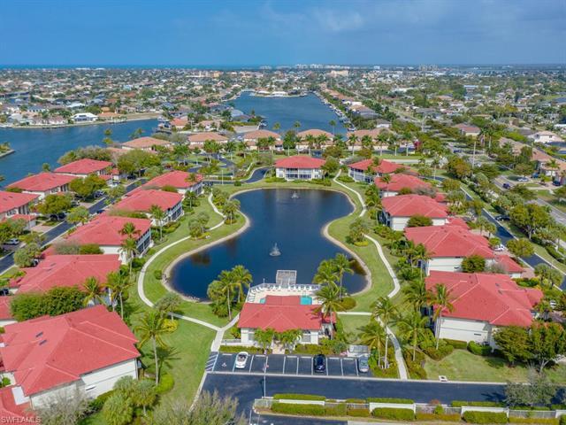 285 Waterside Cir 2-101, Marco Island, FL 34145