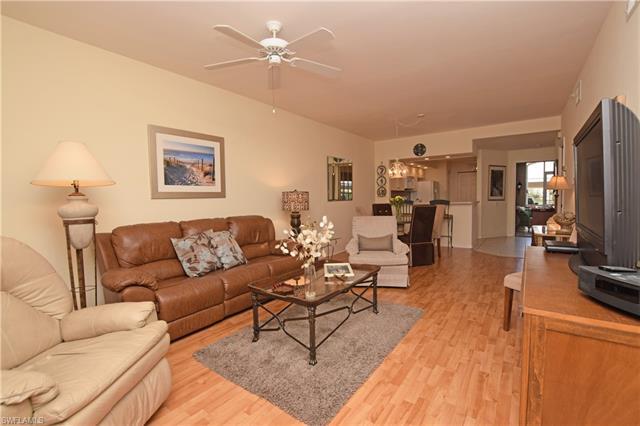 13631 Worthington Way 1703, Bonita Springs, FL 34135